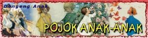 header_dongeng_anak2