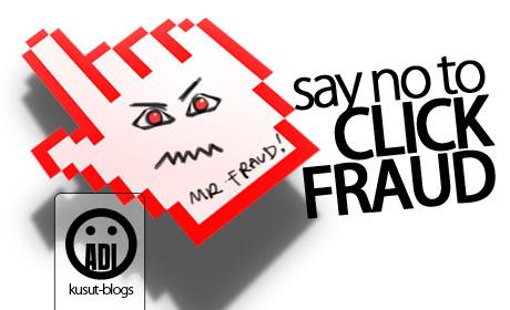 kb_no_to_click_fraud