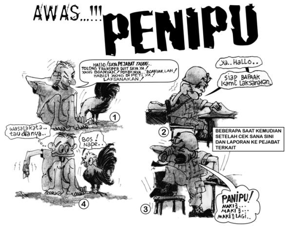 penipu_penpas ed 16