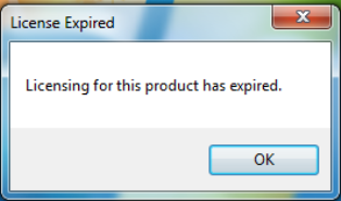 adobe-expired_cs4cs5